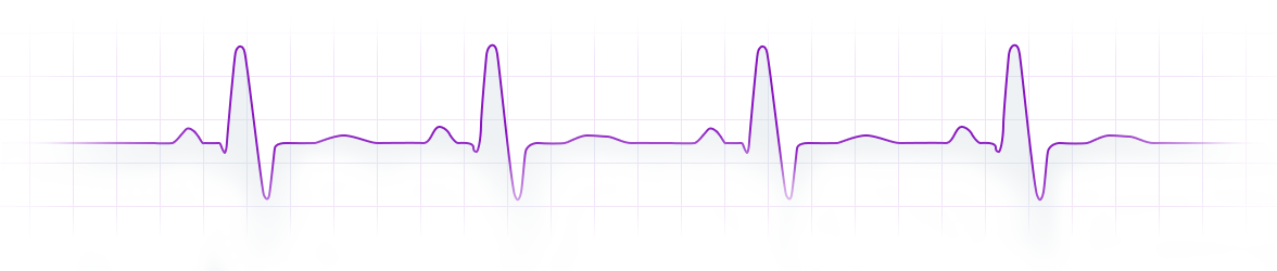 Heartbeat - Medical Consulting